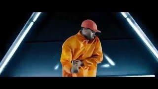 Gambar cover Chris Brown - Anyway Dance Routine Take 2