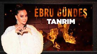 Ebru Gundes Tanrim Nerden Indir Mp3 Indir Dinle