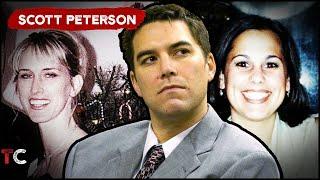 The Scott Peterson Case