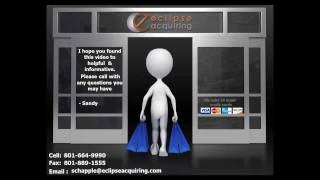 Merchant Account Credit Card Processing Secrets