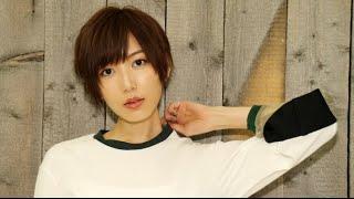 モデルで女優の光宗薫さんが、人気ドラマの2年ぶりの新シリーズ 「闇金...