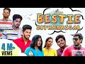 Download Video Bestie Sothanaigal | 2k - Kids Version MP4,  Mp3,  Flv, 3GP & WebM gratis