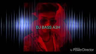 Aise Lehra Ke Tu Rubaru Aa Gayi DJ song
