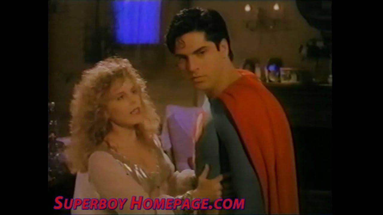 Download Superboy Season 2: The Yellow Peri