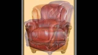 Недорогие кожаные кресла(Недорогие кожаные кресла http://kresla.vilingstore.net/nedorogie-kozhanye-kresla-c09143 ...и качественное кожаное кресло, либо уютное..., 2016-04-26T09:23:52.000Z)