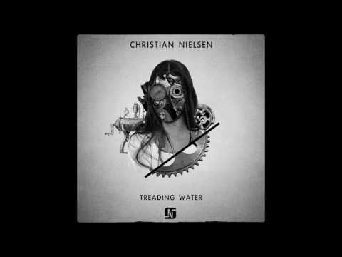 Christian Nielsen - Treading Water (Instrumental) - Noir Music