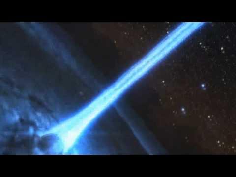 Supernovae, Hypernovae & Black Holes