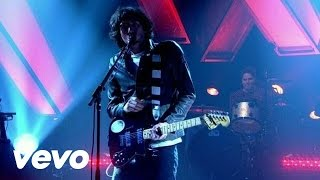 Called Out In The Dark (Live on Later... with Jools Holla...