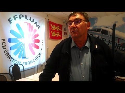 Réunion Sécurité de Caen :  L'humain au cœur de la sécurité