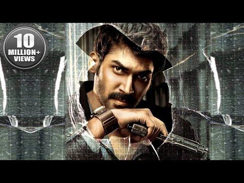 Love Story (2019) NEW RELEASED Full Hindi Dubbed Movie | Telugu New Movies
