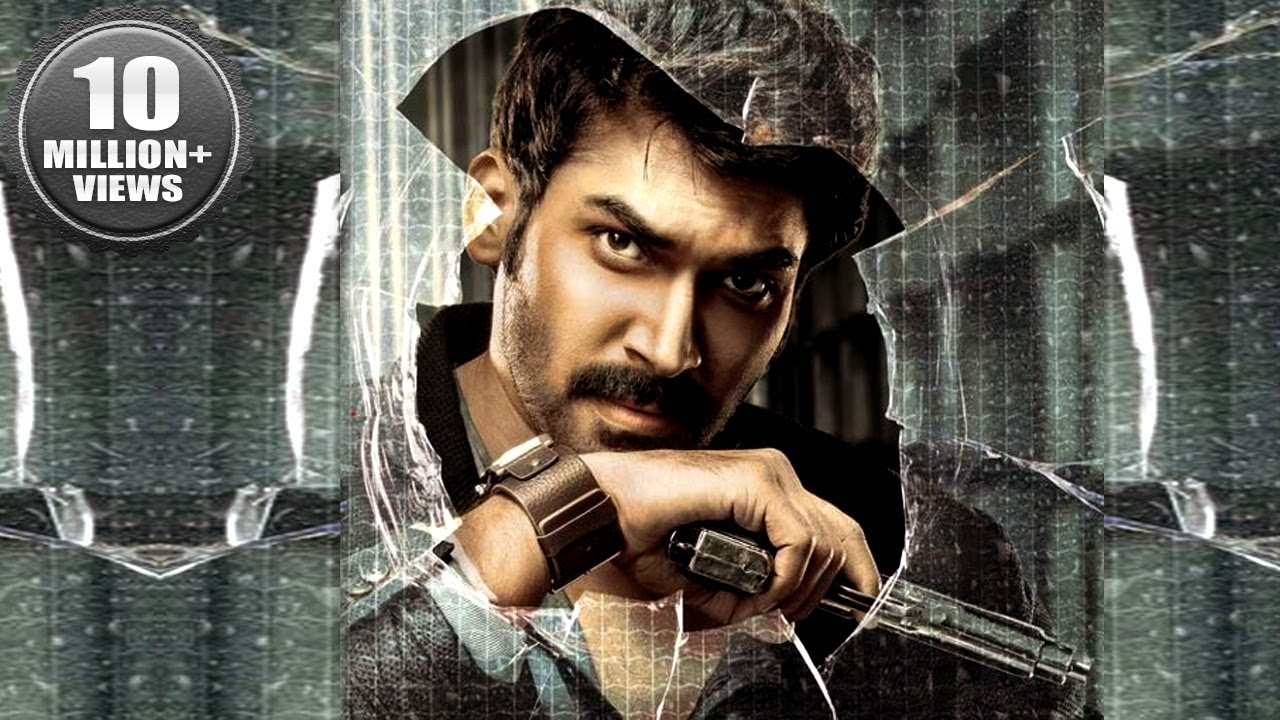Love Story Full Hindi Dubbed Movie Telugu New Movies Hindi Dubbed Youtube