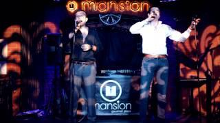"""группа """"Тестостерон"""" (те100стерон)  выступление клуб """"Mansion"""""""