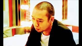 お笑い芸人、千鳥の大悟さんの出身地である瀬戸内海に浮かぶ岡山県の北...