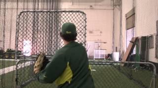 Video Oregon Baseball Behind the Seams download MP3, 3GP, MP4, WEBM, AVI, FLV Agustus 2017