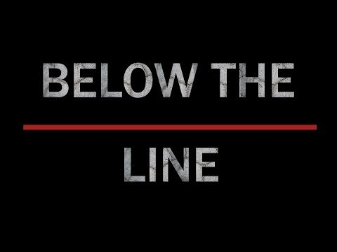 Below The Line (Documentary)