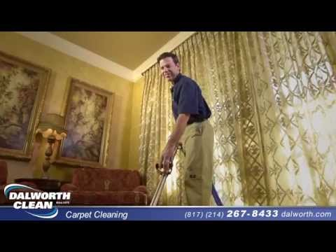 carpet-cleaning-by-dalworth