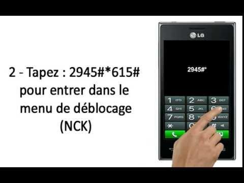 loutil de soutien de lg mobile e615