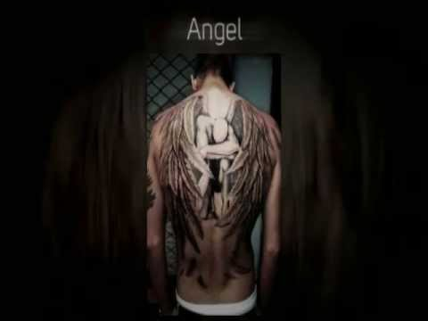 [Tattoo Design Ideas] Never Regret Your Tattoos - Thousands Tattoo Ideas, Images and Photos