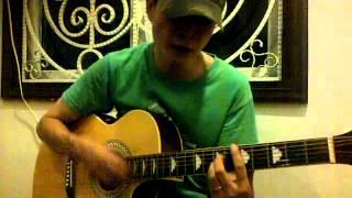 Để Quên Con Tim - (Guitar - Rumba)