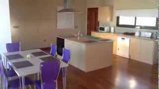 Продажа Виллы, Апартаменты, Таун-хаусы на Тенерифе. Агентство недвижимости на Тенерифе.(, 2013-11-14T16:43:39.000Z)