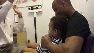 Детский врач от бога(, 2014-07-30T03:39:15.000Z)