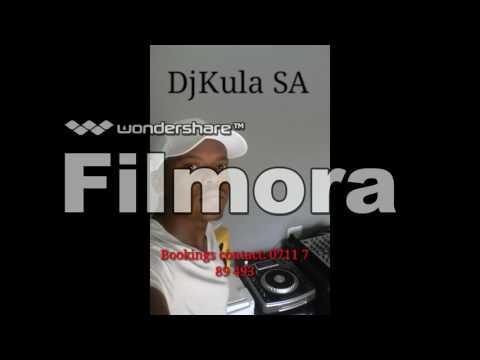 DjKula SA- Africa Dance