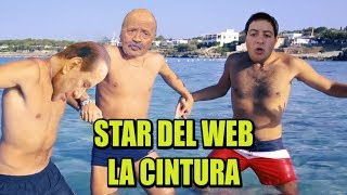 Alvaro Soler - La Cintura Ft Star Del Web (Highlander Dj Edit)