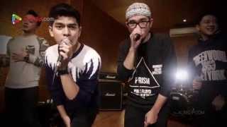 Download lagu 5Romeo Menunggu Cinta Klikklip MP3