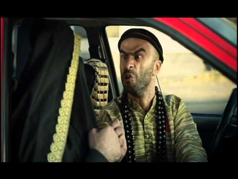 ALABALANICA NEW ARMENIAN COMEDY INTERACTIVE MOVIE DVD TRAILER 2