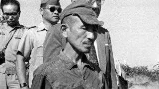 Savaşın bittiğine inanmayan asker 91 yaşında öldü - BBC TÜRKÇE