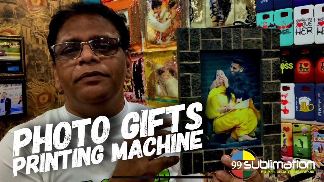 9625478571    Photo Gifts Printing Business    Work from Home    उपहार देने का व्यवसाय    Earn Money