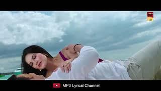 Download Video নতুন হট গান সানি লিওন।।।।। so hot MP3 3GP MP4