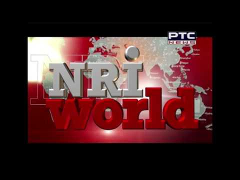 NRI World # 317 | March 21, 2017