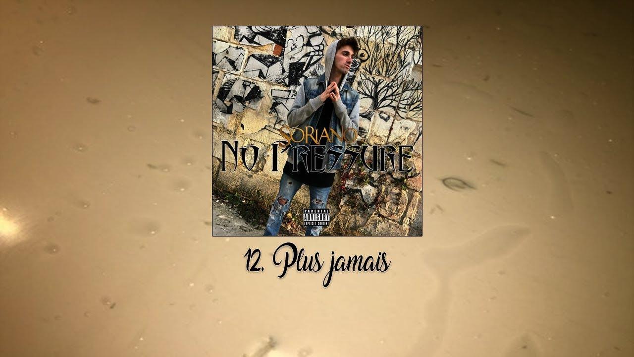 Soriano - Plus Jamais / Justin Bieber Style 2 / (Video Lyrics) Prod ...