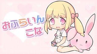[LIVE] Steam ♡)ハロウィンセール!? 買いあさるぞ☆。
