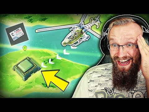 BUNKER CHARLIE SECRET SOLVED! (very Surprising) - Last Day On Earth: Survival
