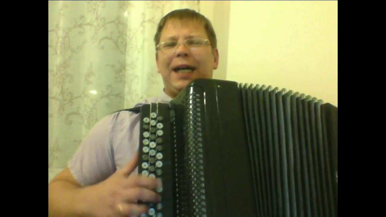 video-pro-bayanistov-porno-na-prirode-s-devushkoy