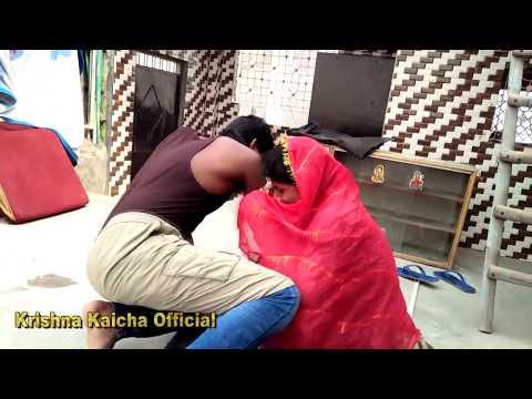 #no.1-bhojpuri-comedy-video-2018-||-latest-bhojpuri-video-2019