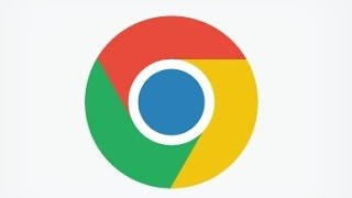 Mouse Cursor Disappearing In Google Chrome FIX
