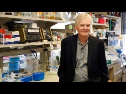 US scientists win Nobel Prize for study on biological clocks