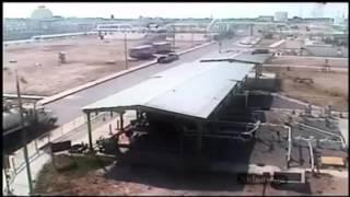 Explosión Pemex Coatzacoalcos 20 abril 2016