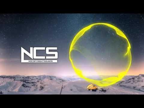 1HourNCS   Electric Joy Ride   Origin NCS Release