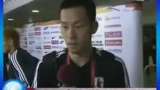 スポーツ選手・芸能人の英語力 まとめ Japanese sports players' and talent's English ability