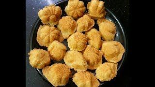 அச்சு பணியாரம் செய்வது எப்படி ? Traditional cookies Achu paniyaram.