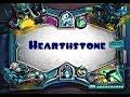 Hearthstone - Episode 11 - Basic Battle Return #1