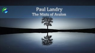 Ambient Music; New Age Music; Relaxing Music; Yoga Music; Relaxation Music; Paul Landry