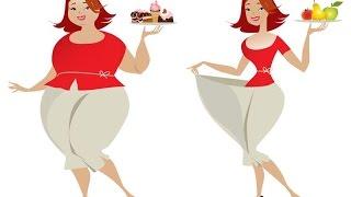 ЧТО ИЗМЕНИЛОСЬ ВО МНЕ после ПОХУДЕНИЯ на 50 кг? Похудение мамы и дочки.
