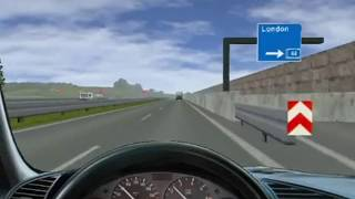 3D Driving School Game For PC Free Download
