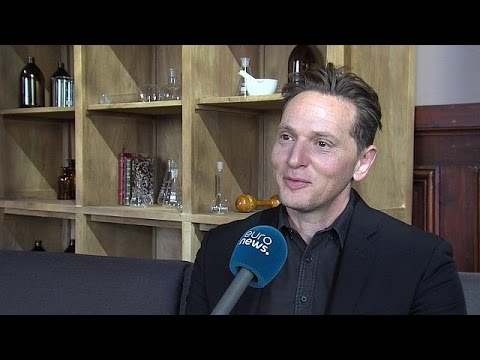 "Interview with ""Captain Fantastic"" director Matt Ross - cinema"