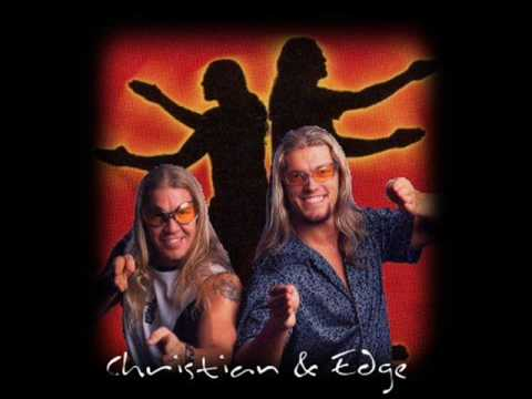 WWE Edge And Christian Theme